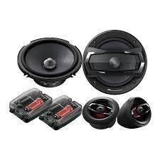 best 25 best car audio speakers ideas on pinterest us speaker