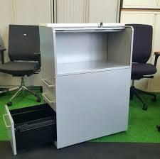 Computer Desk Houston Desk For Sale Craigslist Getexploreapp