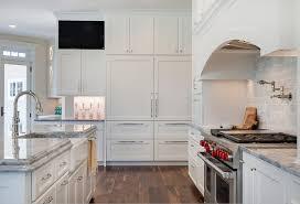 kitchen tv ideas family home interior ideas home bunch interior design ideas