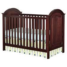 Westwood Design Jonesport Convertible Crib by Westwood Design Imagio Baby Harper Cottage Crib Detailed Panels