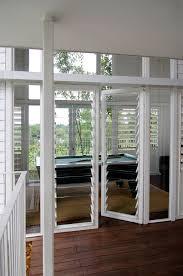 Interior Design Doors And Windows by Top 25 Best Louvre Windows Ideas On Pinterest Cream Minimalist