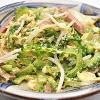 cuisine japonaise santé n 7 le secret de la santé est dans votre assiette jnto office