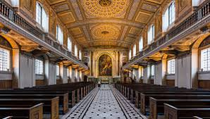 Royal Naval College  Greenwich    WikiVisually WikiVisually Buildings edit   Main article  Greenwich Hospital  London