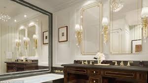 donald trump u0027s 200 million hotel be a white house neighbour