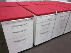 Used Office Furniture Minneapolis by Minneapolis Used Home And Office Furniture Furnish