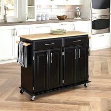 white kitchen island cart rolling kitchen island with storage altmine co
