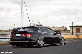 acura stance sitting just right stancenation form u003e function