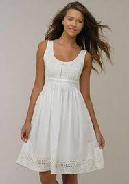 white summer dresses white summer dress naf dresses