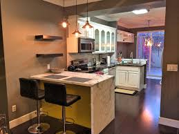 ancient wisdom modern kitchen reuse those cabinets u2014 put the sledgehammer down feng shui style