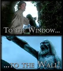 To The Window To The Wall Meme - to the window to the wall got game of thrones game of thrones