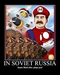 Russian Memes - meanwhile in russia meme google search funny pinterest meme
