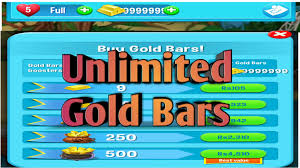 pet rescue saga apk pet rescue saga hack unlimited gold bar android 2016
