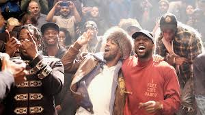 life of pablo taylor swift line eight writers on kanye west s the life of pablo so far the