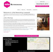 Home Design Events Uk by Creative Design Agency In Suffolk Metachick