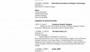 Inexperienced Resume Template by Resume For Computer Operator Sle Data Entry Format Template