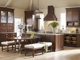 Thomasville Kitchen Cabinets Review Homeowner Creativity And Strategy U2014 Spy Island Com