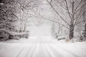Worst Blizzard In History by 10 Biggest Snowstorms Of All Time Howstuffworks