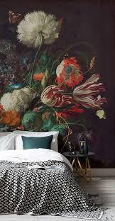 25 best accent wallpaper ideas on pinterest wallpaper accent