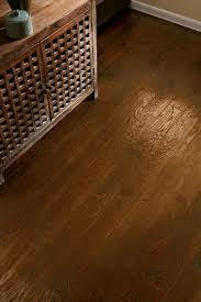 Laminate Flooring Wide Plank Red Oak Wild West Sas505 Hardwood