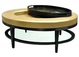coffee tables solid wood lift top coffee table black lift top