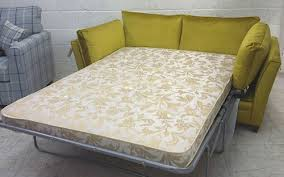 Folding Bed Mattress Replacements Replacement Sofa Bed Mattress Uk S Best Quality