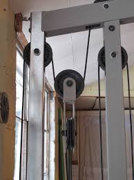 powerhouse weight bench system bench decoration