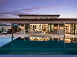 Home Design Center Fort Worth Monterey Homes Luxury Living Meritage Homes