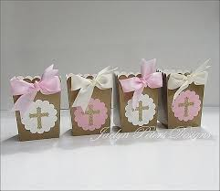 best 25 popcorn wedding favors best 25 communion favors ideas on communion
