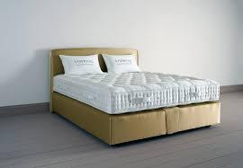 full size memory foam mattress full size of king size memory foam