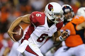 Phillip Thomas by Logan Thomas Ryan Lindley And Phillip Sims All In Nfl News