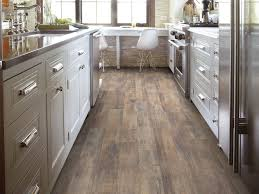 Shaw Flooring Laminate Vintage Painted Sl336 Weathered Wall Laminate Flooring Wood