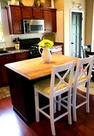 Retro Kitchen Table Sets by Bathroom Agreeable Tips For Turning Your Small Kitchen Into Eat