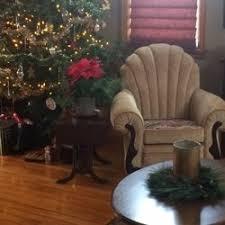 Upholstery York Princess Perfect Upholstery 21 Photos Furniture Reupholstery