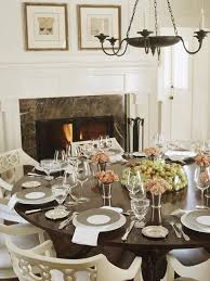 Beautiful Dining Room Tables 24 Best Dining Rooms We Love Images On Pinterest Dining Room