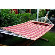 5 different ways to set a hammock outdoors u2013 meritline com