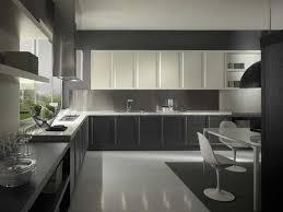 black modern kitchen kitchen modern table black dining room set modern dining room