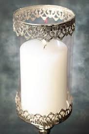 yahrzeit candle where to buy lit this beautiful yahrzeit candle in order to symbolize the