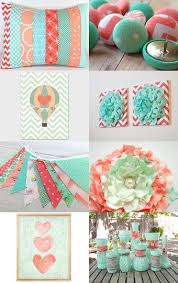 Mint Green Home Decor Top 25 Best Mint Green Decor Ideas On Pinterest Mint Decor