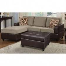 Reversible Sectional Sofa Chaise Reversible Sectional Sofas Foter