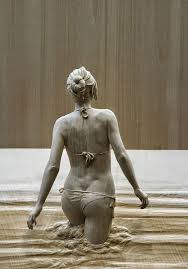 small wooden sculptures amazing like wooden sculptures carved by demetz