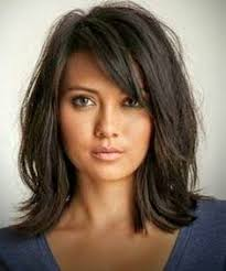 hairdressing styles 76 year old with long hair 20 best hair styles for older women long hairstyles 2017 long