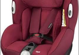 siege auto pivotant trottine prix trottine siège auto clipperton 969668 siège auto clipperton 0 1
