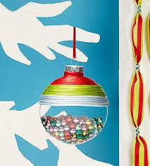 37 best ornaments for project images on deco