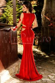 inpuff rochii rochii toata gama de marimi si modele de rochii online inpuff