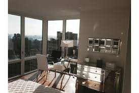 hi rise apartments in manhattan for rent