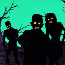 13 nights of halloween 2015 u0026 2016