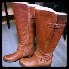 naturalizer womens boots size 12 s naturalizer boots on poshmark