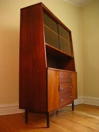 mid century modern dining room hutch at best aesthetic modern