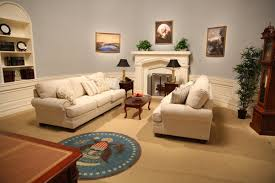 office furniture oval office history inspirations oval office