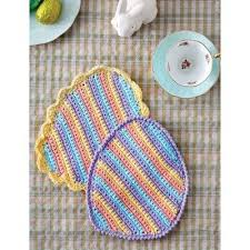 Crochet Home Decor Patterns Free 85 Best Knit And Crochet Kitchen Images On Pinterest Knit
